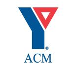 ACM-RS