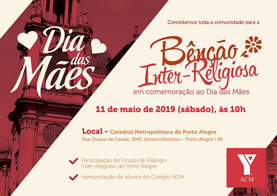 Convite-Catedral-Metropolitana