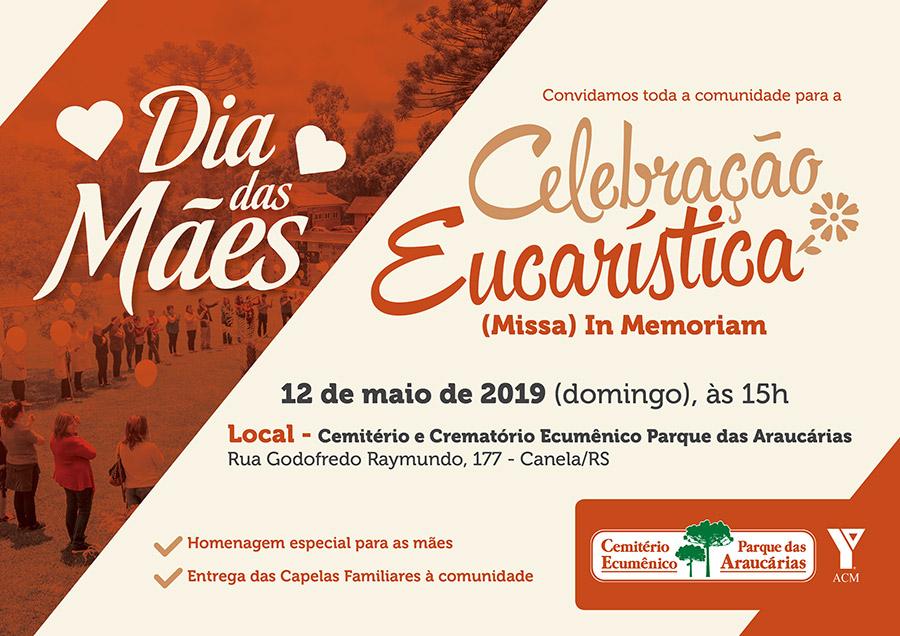 Convite-Celebração-Eucarística-CEPA