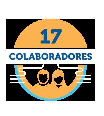 morro-colaboradores2