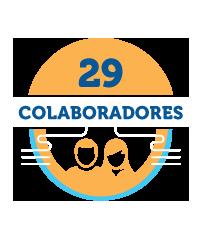 restinga-colaboradores2