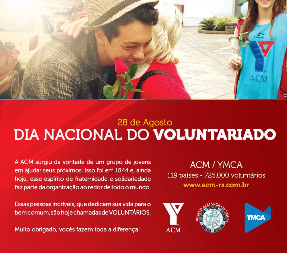 Dia-Nacional-do-Voluntariado-Webcard