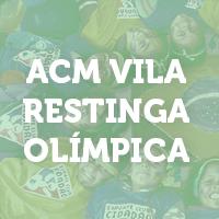 ads_restinga