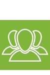 icone-assistencia