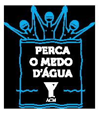 medo_dagua