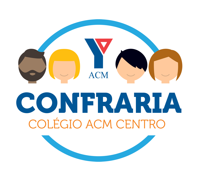 Confraria_
