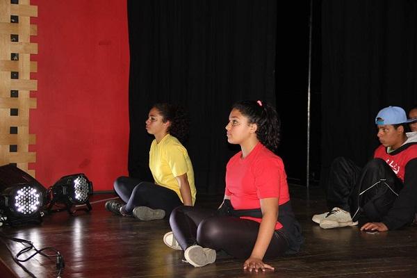 morro dança 05