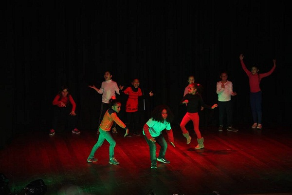 morro dança 08