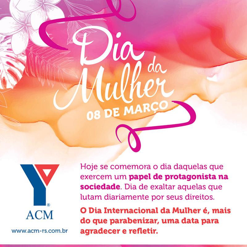 DiaDaMulher_ACM-RS