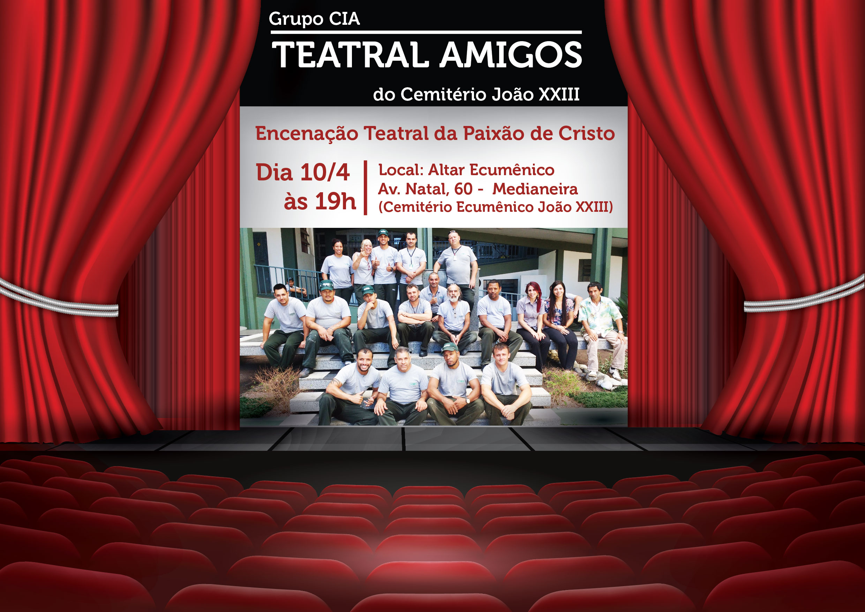 cartaz-teatro-01