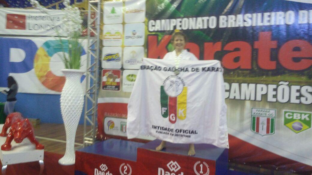 Vera - Londrina 4
