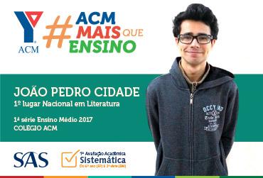 sas_destaque_site11