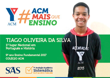 sas_destaque_site20