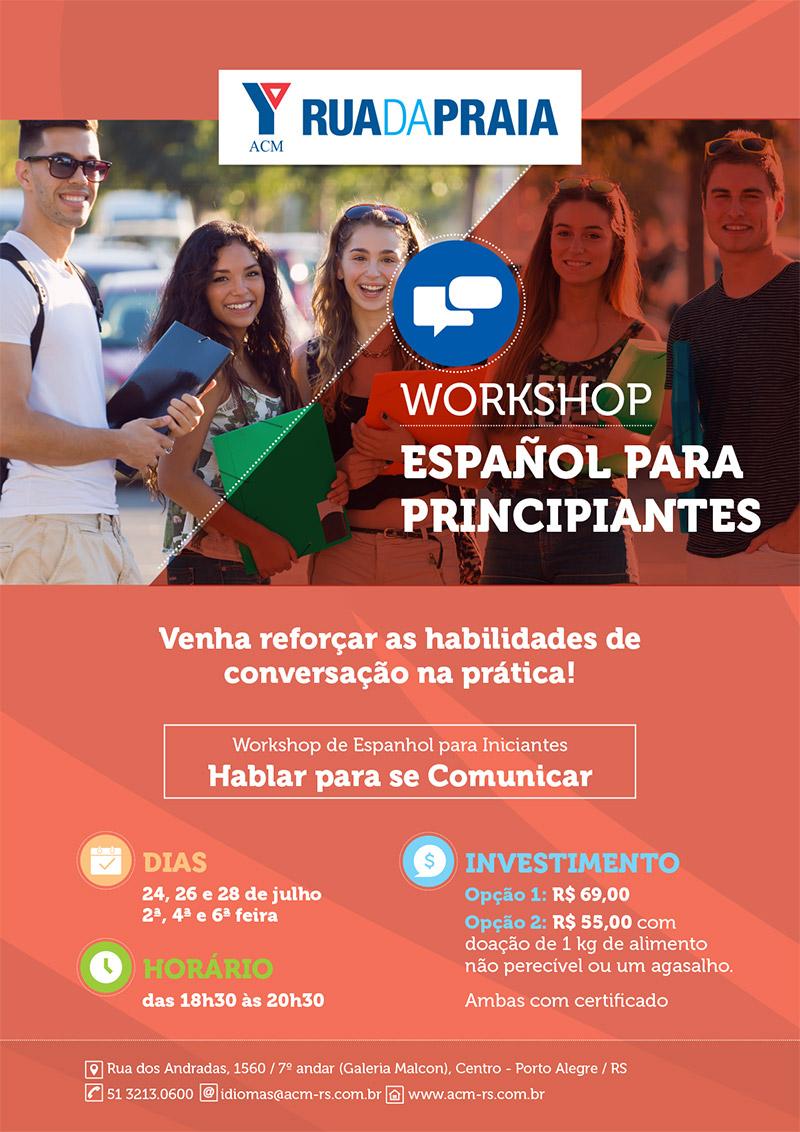 WEB-workshop-espanhol