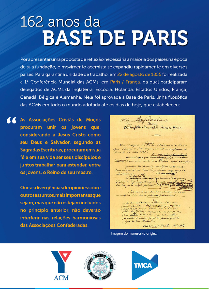 Base-de-Paris-Site