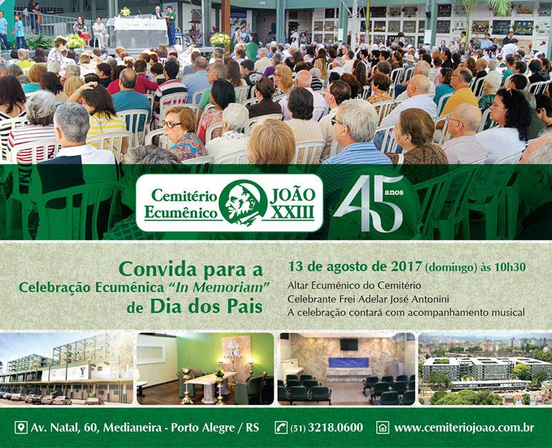 CEJ-Celebracao-Ecumenica-Agosto