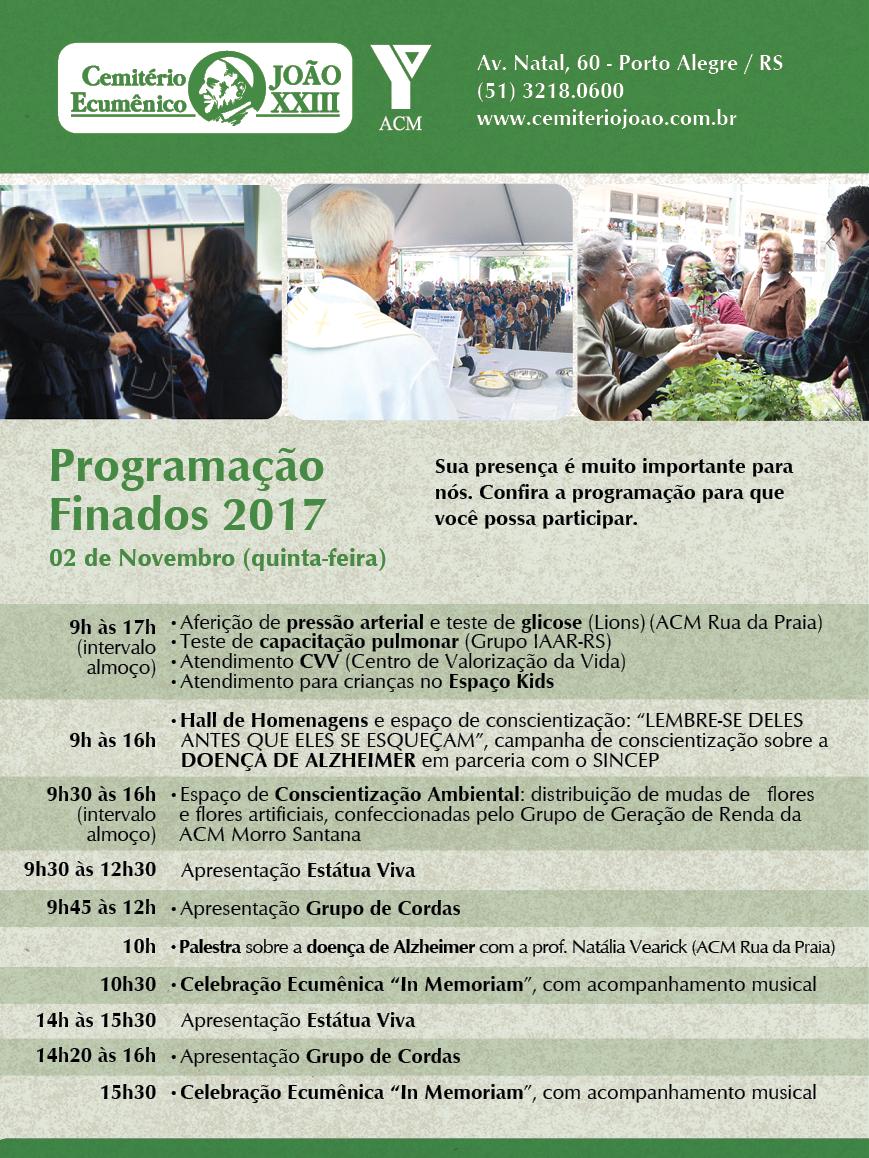 CEJ_Finados17_webcard