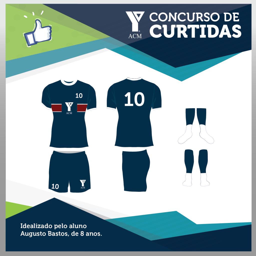 Augusto-01