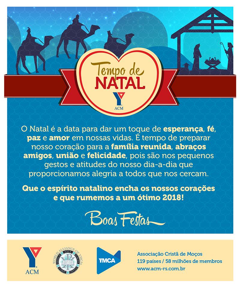 Natal_webcard2017