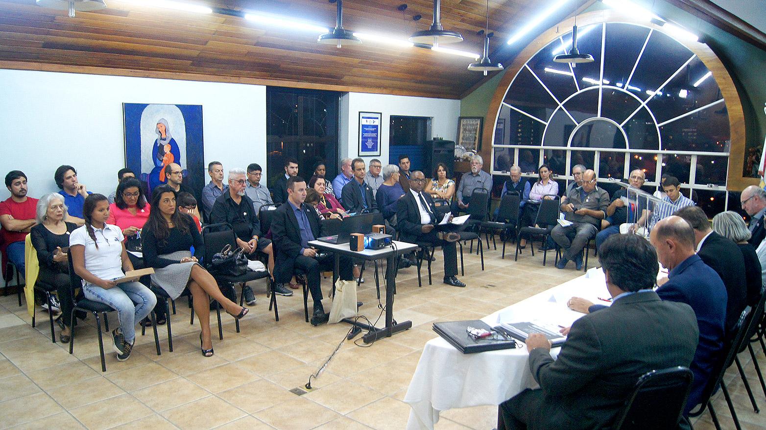 REDUZIDO-DSC04683