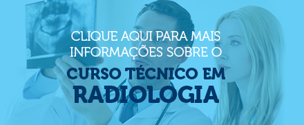 link_radiologia