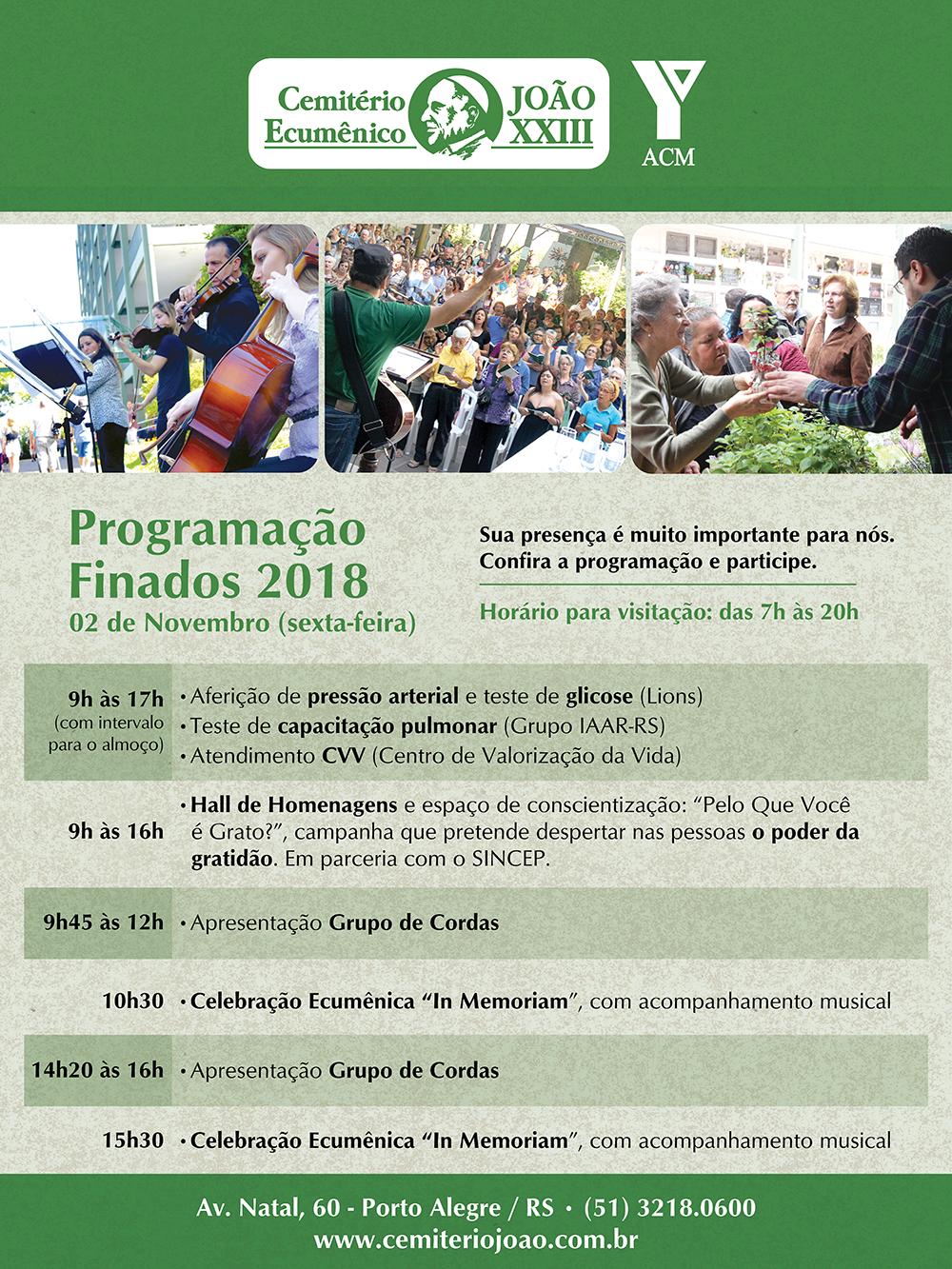 CEJ_Finados18