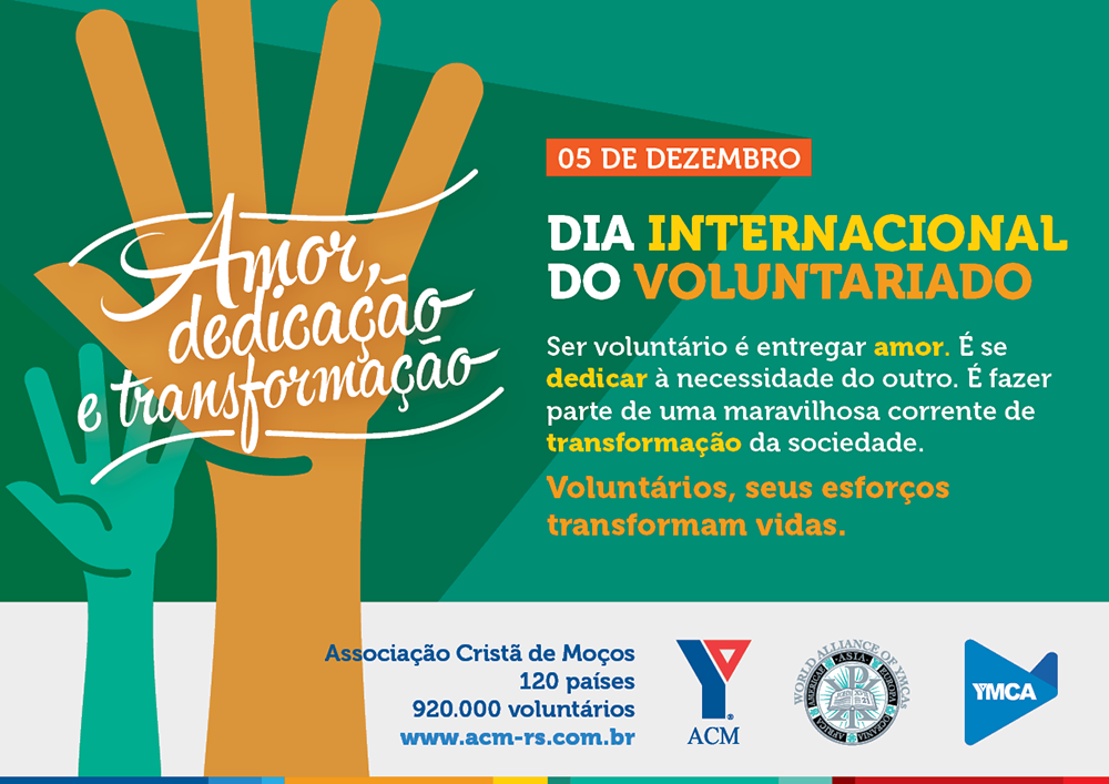 dia-internacional-do-voluntario2