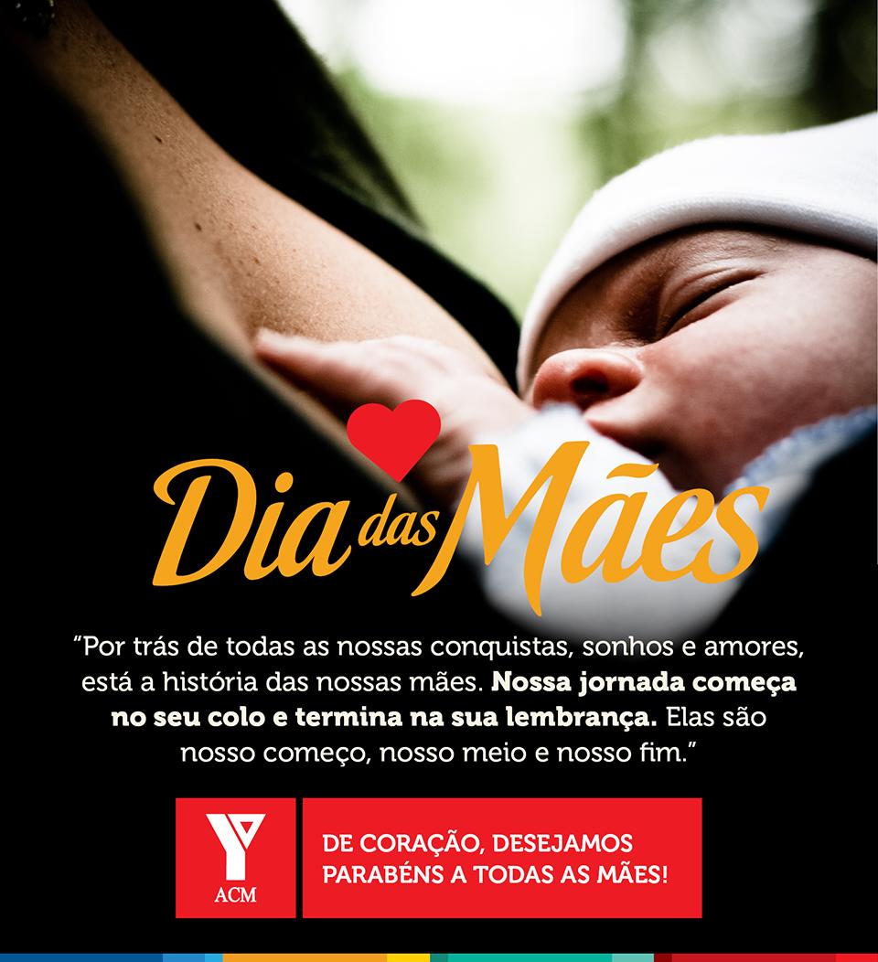 webcard-DiadasMães2019