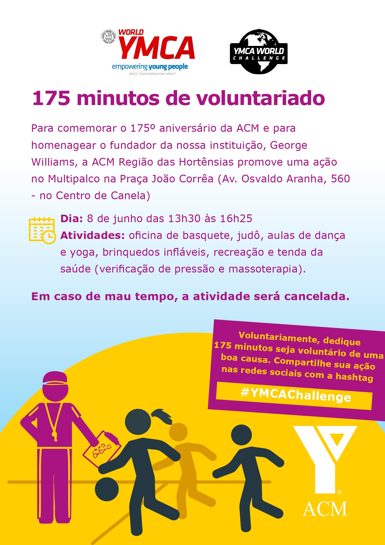 175 minutos Região dar Hortênsias (2)_page-0001