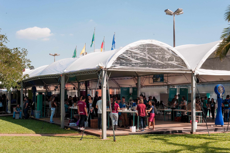 unisinos-conecta-sl-2019